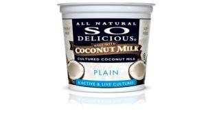 coconut_yogurt_plain