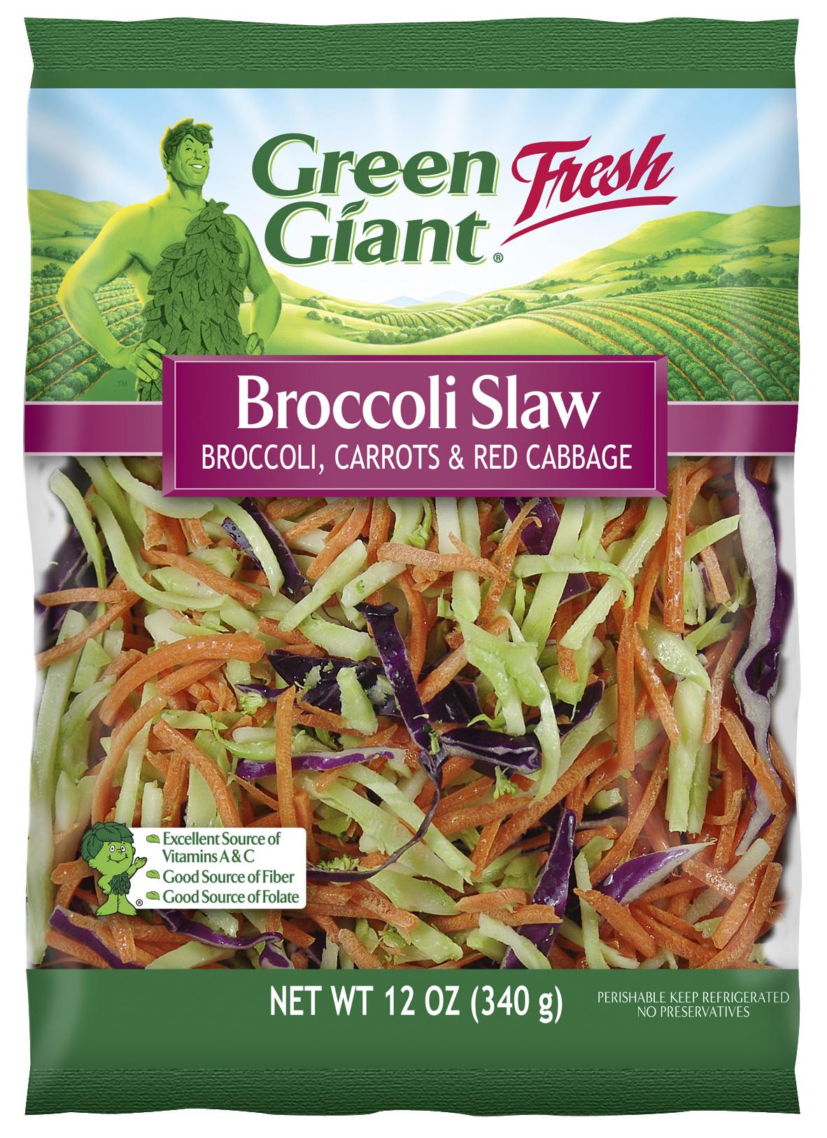 slaw of good old broccoli slaw apple broccoli slaw add broccoli slaw ...